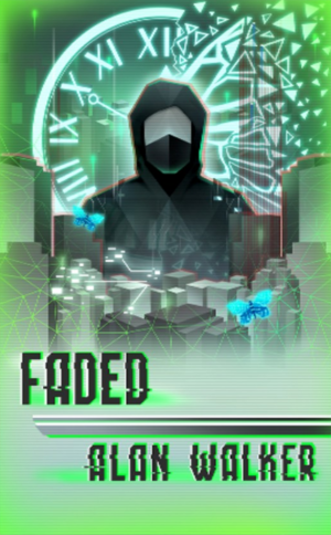 Faded.png
