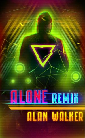 Alone Remix.png