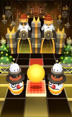 金色圣诞节.png