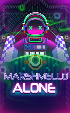 Alone II.png