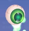 魔瞳.png